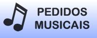 Peça sua música! Clique aqui.